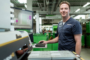 The whole package: why an industrial enclosure is about more than just the box | Spelsberg UK