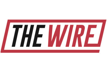 Over 500 Contractors Tune into The Wire