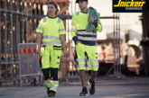 Modern Workwear: Why The Latest Technologies Are Worth The Time And Effort