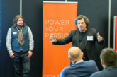 CEDIA Calls for ISE 2020 Instructors