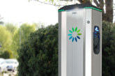 EV Charging: What Options Are Available?