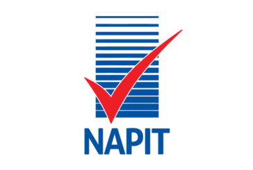 How to measure electrode resistance where there is a single earth electrode for the installation | NAPIT