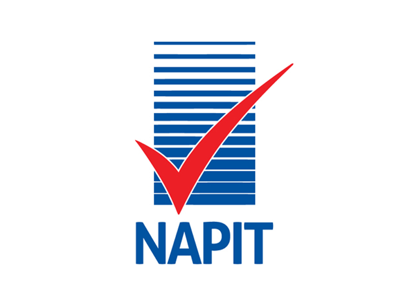 "NAPIT & SparkSafe: ""We're Collaborating For The Good Of The Industry"""
