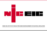 NICEIC responds to COVID-19 pandemic