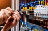 Tradesmen Fined for Dangerous Electrical Work