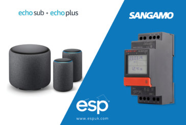 WIN: An Echo Bundle With Sangamo