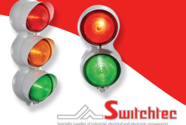 Solutions galore from Switchtec