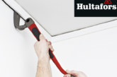 WIN: Hultafors Tools Adjustable Wrecking Bars To Be Won