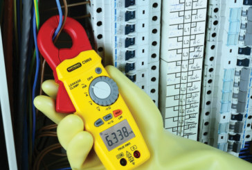 Leakage Current And The 18th Edition