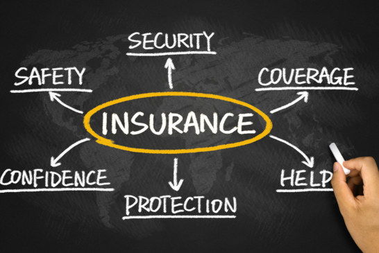 A guide to insurance for self-employed tradespeople