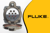 New Fluke Electrical Measurement Window offers added safety and reduced testing time