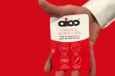 BS 5839-6:2019: All the information you need, in your pocket, courtesty of Aico