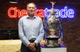 Checkatrade partners with Rugby League competition