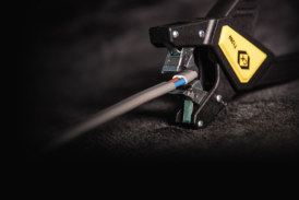 WIN: 5 C.K Automatic Cable & Wire Stripper Tools To Be Won