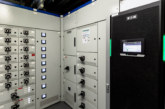 Eaton Launches Energy Solution