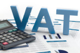 VAT Reverse Charges: what you need to know