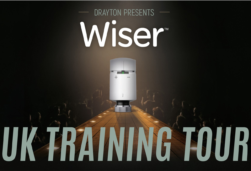 Electricians Encouraged To Become A Wiser Approved Installer