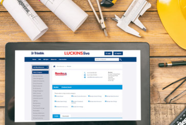 Bendex improves its service offering