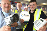 More access to training in the North East