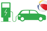 EV Charging: Why Are Isolation Transformers Important?