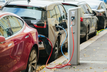 'Quality must come first' on EV Charging states Bureau Veritas amid £40m Gov boost