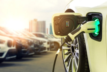 Electric Vehicle Revolution