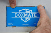 Your Mate, BoxMate