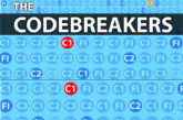 Napit Codebreakers #13