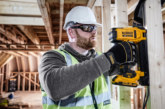 Product Test: DeWALT DCN701N Electrician's Stapler