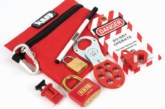 Kasp Expands its Innovative Safety Lockout Range