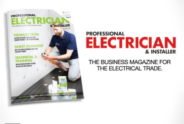 PE October Issue – Landing In Wholesalers This Week
