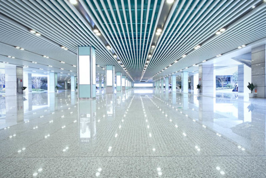 Rexel introduces new lighting products