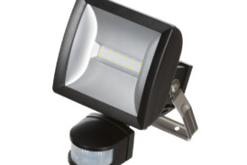 WIN: A Timeguard rust-resistant LED floodlight
