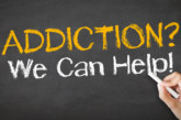 Electrical Industries Charity: Life after addiction