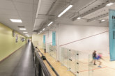 Thorn's solution for Surrey Sports Park is a winner