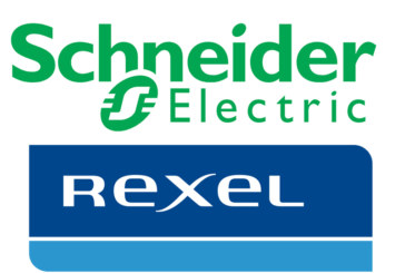 Schneider Electric Launch Electric Van Competition with Rexel