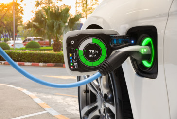 EV charging equipment – The new rules explained