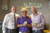Scolmore gets an SOS from DIY SOS for Children in Need Special