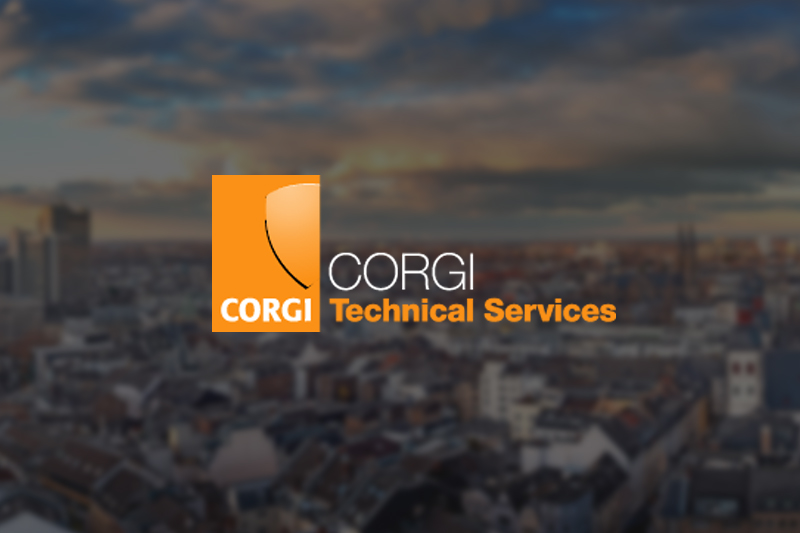 CORGI Technical Services has boosted its team