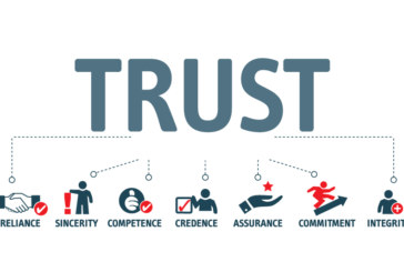 Trust is biggest deciding factor for homeowners
