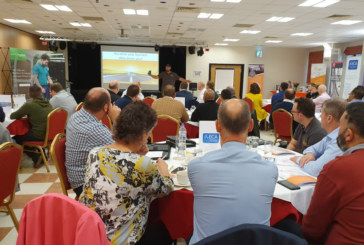 Accelerate your business growth in 2020 at free event