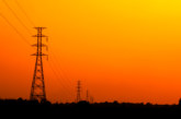 Will the smart grid of the future be a success?