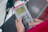 PAT testing: 3 key questions
