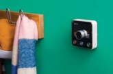 Rexel launches new smart home offer