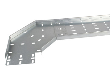 New Tamlex Cable Tray Accessories