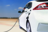 EV Charging: What does the amendment mean?