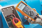 Fluke offer over 15% savings