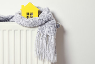 Top Tips for Keeping Warm