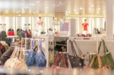 Lighting controls: the key to reimagining retail? | CP Electronics
