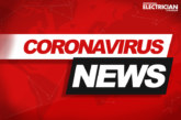 Coronavirus: a message to industry members from the Electrical Industries Charity